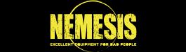 nemesis-torino-soft-air